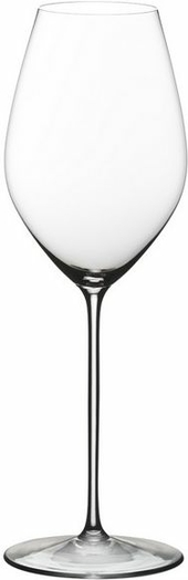 Бокал RIEDEL 4425/28 Champagne Wine Glass
