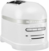 Тостер KITCHENAID 5KMT2204EFP