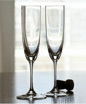 Набор бокалов RIEDEL 6416/08 Champagne Glass