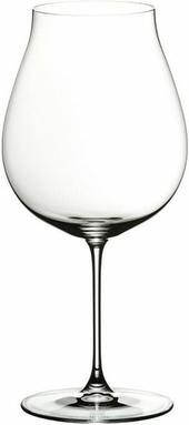 Набор бокалов RIEDEL 6449/67 New World Pinot Noir