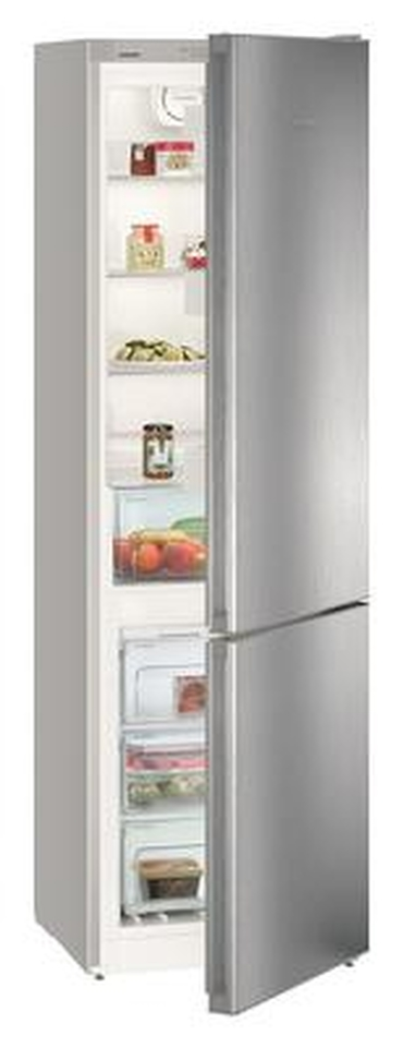 Книга по ремонту холодильников скачать