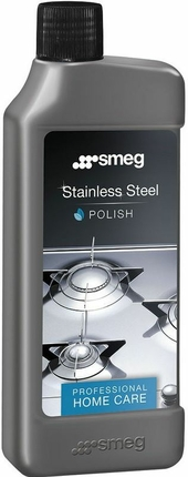 Средство для чистки SMEG STEELPOLISH2