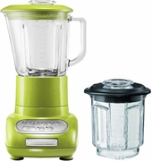Стационарный блендер KITCHENAID 5KSB5553EGA