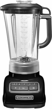 Стационарный блендер KITCHENAID 5KSB1585EOB