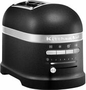 Тостер KITCHENAID 5KMT2204EBK
