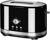 Тостер KITCHENAID 5KMT2116EOB