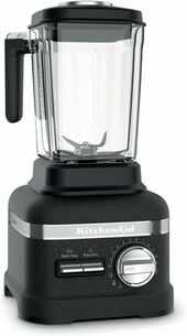 Стационарный блендер KITCHENAID 5KSB8270EBK