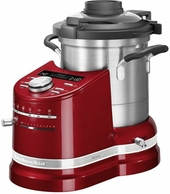 Процессор кулинарный KITCHENAID 5KCF0104ECA