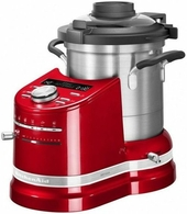 Процессор кулинарный KITCHENAID 5KCF0104EER