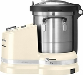 Процессор кулинарный KITCHENAID 5KCF0104EAC