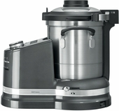 Процессор кулинарный KITCHENAID 5KCF0104EMS